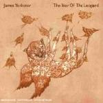 James Yorkston - year of the leopard