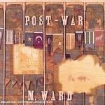 M.Ward - Post war