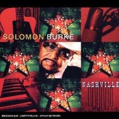 solomon burke - nashville 02