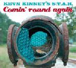 KevnKinney_CominRoundAgain