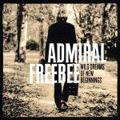 admiral freebee - wild dreams of new beginnings