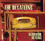Dexateens_HardwireHealing