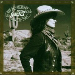 Jessi Colter - Out of the ashes 02