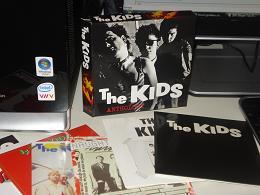The Kids - Anthology