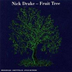 Nick Drake - Fruit Tree + DVD Box Set
