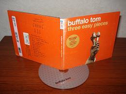 Buffalo Tom - Three easy pieces