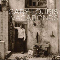 Gary Louris - Vagabonds 19-02