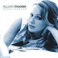 Allison Moorer - Mockingbird 19-02