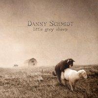 Danny Schmidt - Little grey sheep 19-02