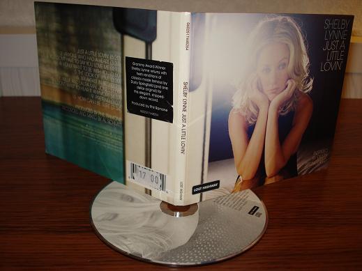 CD aankopen week 6 2008