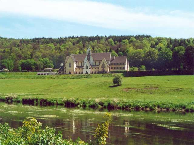 Abbaye_de_Cordemois