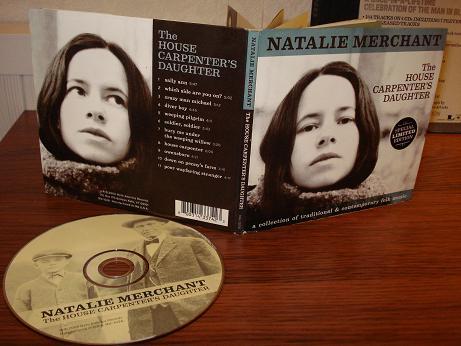 Nr. 88 Natalie Merchant