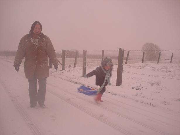 sneeuw 16