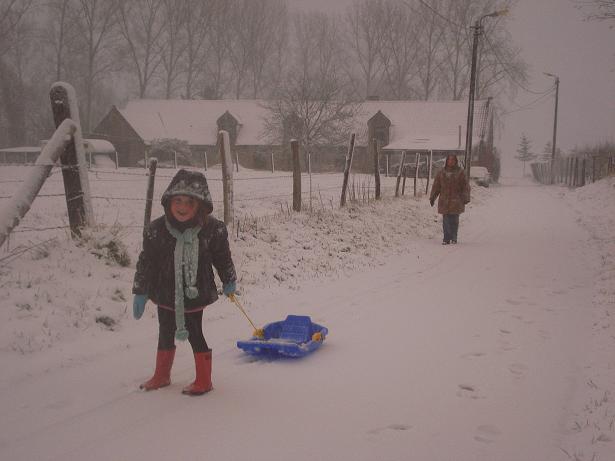 sneeuw 10