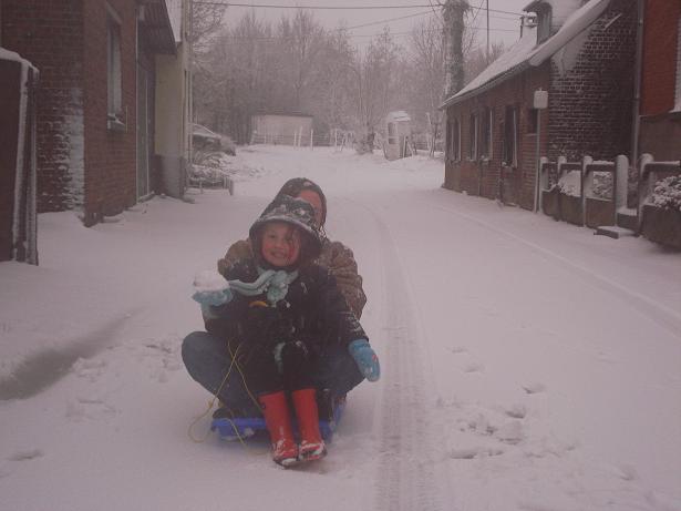 sneeuw 13
