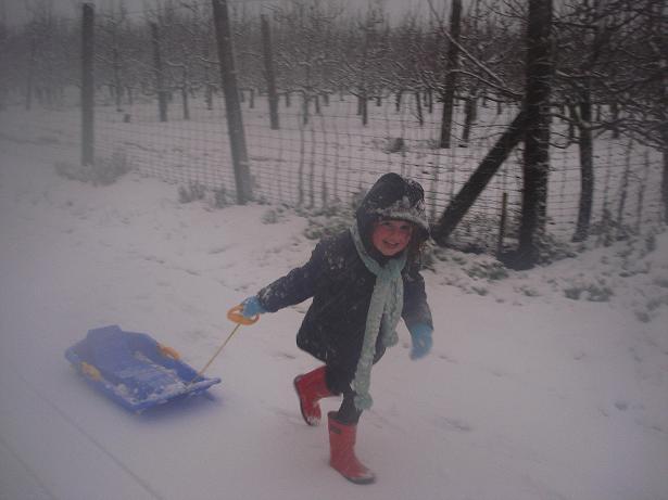 sneeuw 09