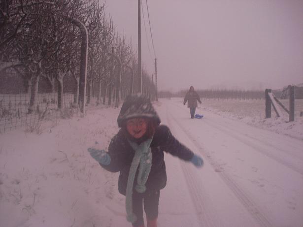 sneeuw 15
