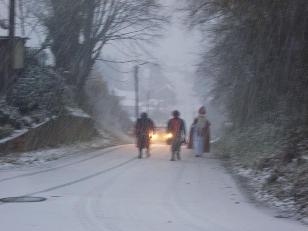 sneeuw 001