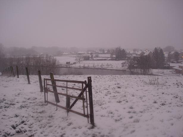 sneeuw 19