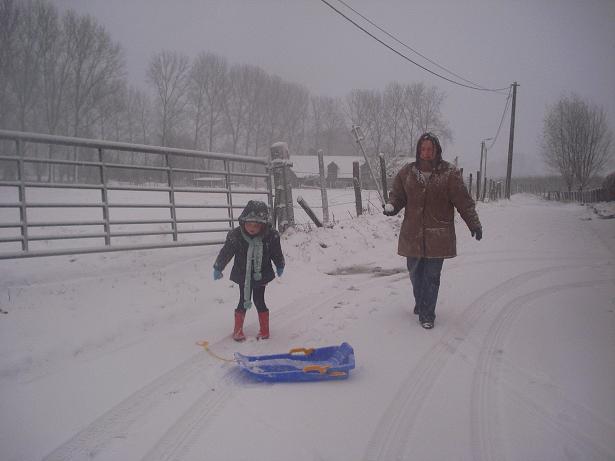 sneeuw 11
