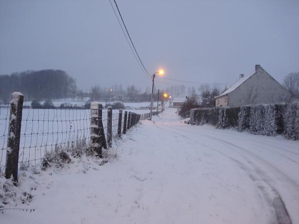 sneeuw 20