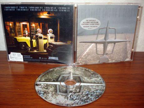 15 Neil Young - Chrome dreams II