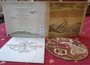 40 Crooked Still - Some Strange Country.jpg