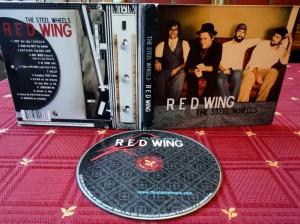 23 The Steel Wheels - Red Wing.jpg