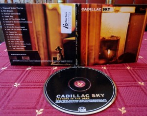 24 Cadillac Sky - Letters In The Deep.jpg