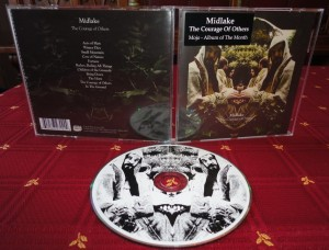 32 Midlake - The Courage Of Others.jpg