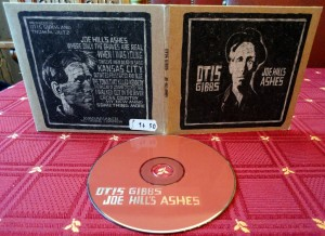 06 Otis Gibbs - Joe Hill's Ashes.jpg