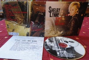 15 Shelby Lynne - Tears Lies and Alibis.jpg