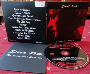 44 Deer Tick - The Black Dirt Sessions.jpg