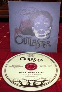 30 Nina Nastasia - Outlaster.jpg