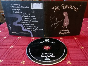 07 Mary Gauthier - The Foundling.jpg