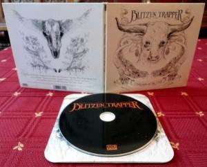 33 Blitzen Trapper - Destroyer Of The Void.jpg