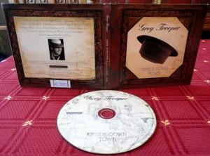 48 Greg Trooper - Upside-Down Town.jpg