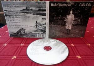 37 Rachel Harrington - Celilo Falls.jpg