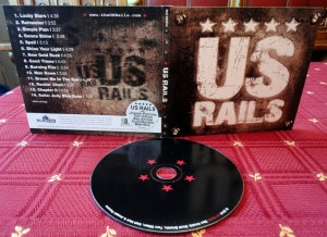 46 US Rails.jpg