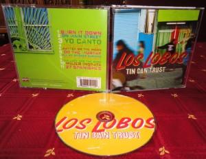 17 Los Lobos - Tin Can Trust.jpg