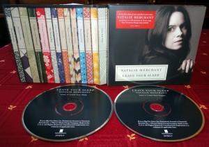 35 Natalie Merchant - Leave Your Sleep.jpg