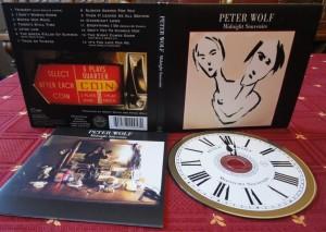 14 Peter Wolf - Midnight Souvenirs.jpg