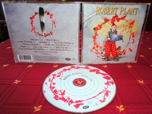 03 Robert Plant - Band Of Joy.jpg