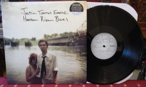 09 Justin Townes Earle - Harlem River Blues.jpg
