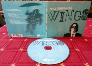 47 Will Kimbrough - Wings.jpg