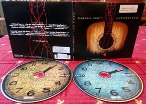 18 Darrell Scott - A Crooked Road.jpg