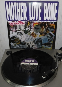 mother love bone, vinyl, music on vinyl, mov