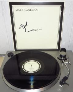 mark lanegan, imitations, lp, cd, 2013