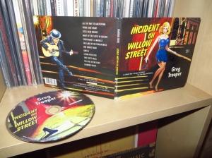 greg trooper, americana, sandy, cd, 2013