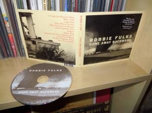 robbie fulks, country, american folk, americana, cd, 2013, bloodshot